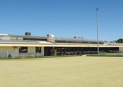 bowlingclub