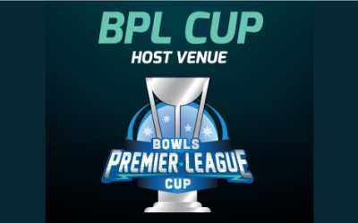 28th to 29th July – BPL Cup at Hay